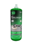AAT Rubbing Compound 32oz
