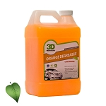 Orange Degreaser