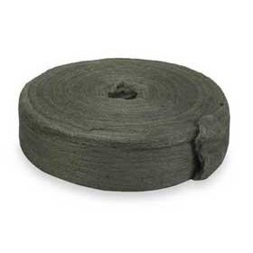 Steel Wool Reel Fine 00