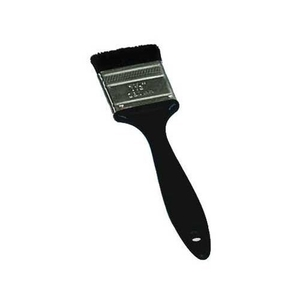 Paint Brush Style Detail Brush 85-648