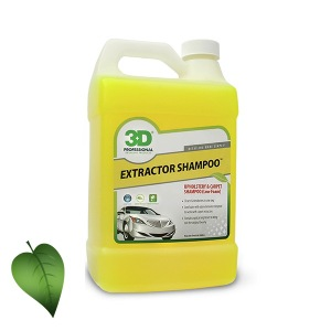 Extractor Shampoo California S Finest Detail Supply