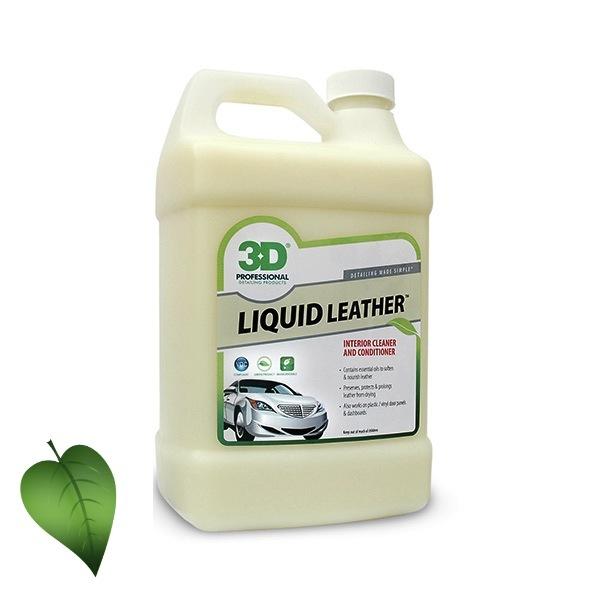 liquid leather cleaner conditioner. Black Bedroom Furniture Sets. Home Design Ideas
