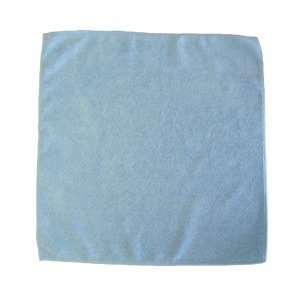 Microfiber Thick & Plush Towels 70/30 4-Pack