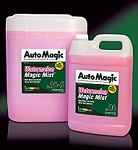 Watermelon Magic Mist Gallon