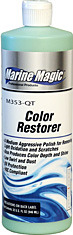 Color Restorer QT