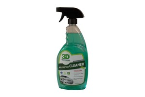 All Purpose Cleaner 24oz