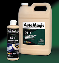 GS-1 Color Restorer Gallon