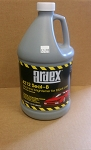 Ardex Seal-B Swirl Mark Remover
