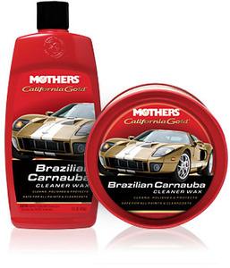 brazilian wax at home