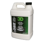 3D ONE Hybrid Gallon