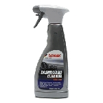 Dashboard Cleaner 500ml