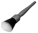 Ultra Soft Detail Brush Long