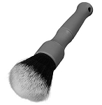 Ultra Soft Detail Brush Short