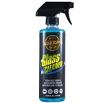 Glass Cleaner 16oz
