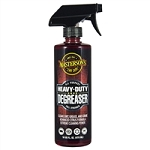 Heavy Duty Degreaser 16oz