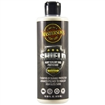 Shield Paint Sealant & Protectant 16oz