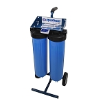 CR Spotless De-Ionized Water Filtration System DIC-20