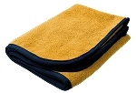 380 GSM 16 x 24 Gold Towel