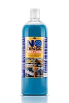 No Rinse Wash & Shine 32oz