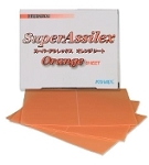 Super Assilex Half Sheet