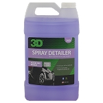 Spray Detailer Gal