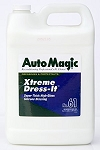 Xtreme Dress It GALLON