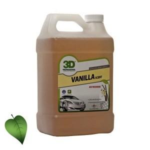 Vanilla Air Freshener California S Finest Detail Supply